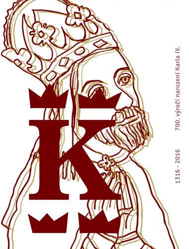 karel IV1